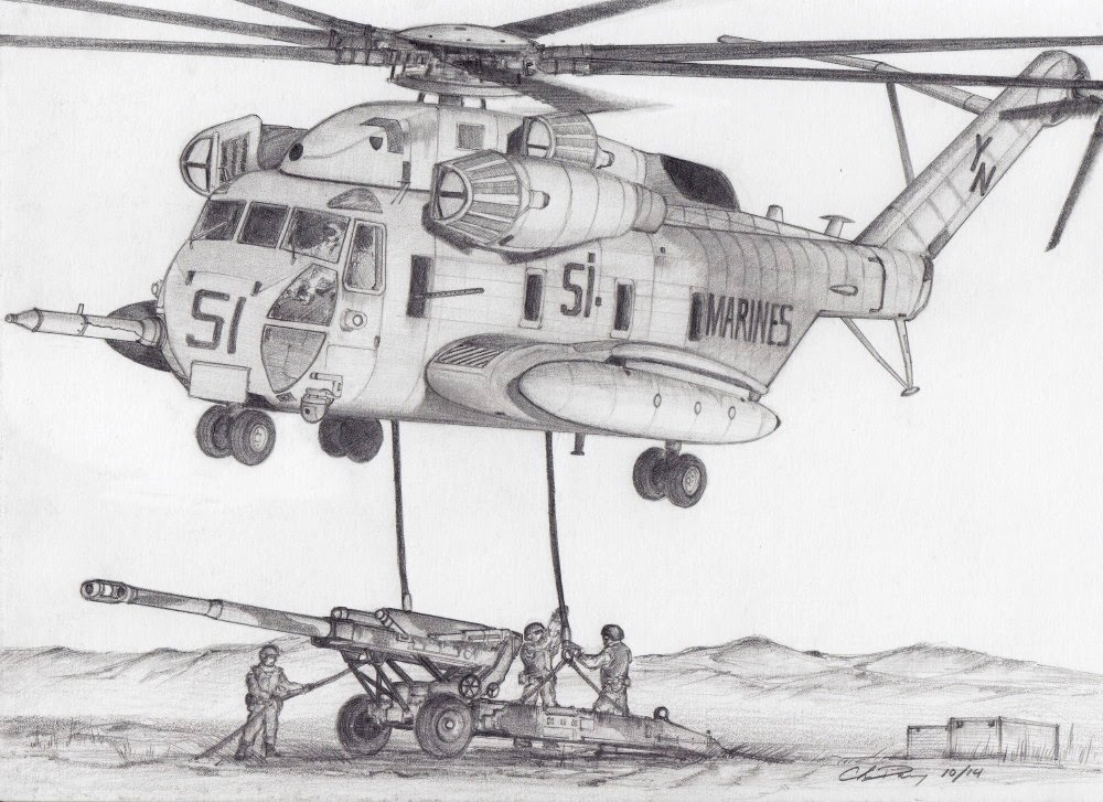 helicopter coloring pages - watch v=9wGzxXBEYhI