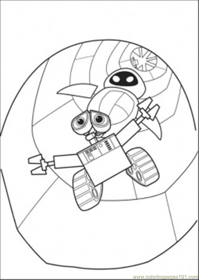 henry danger coloring pages - henry danger