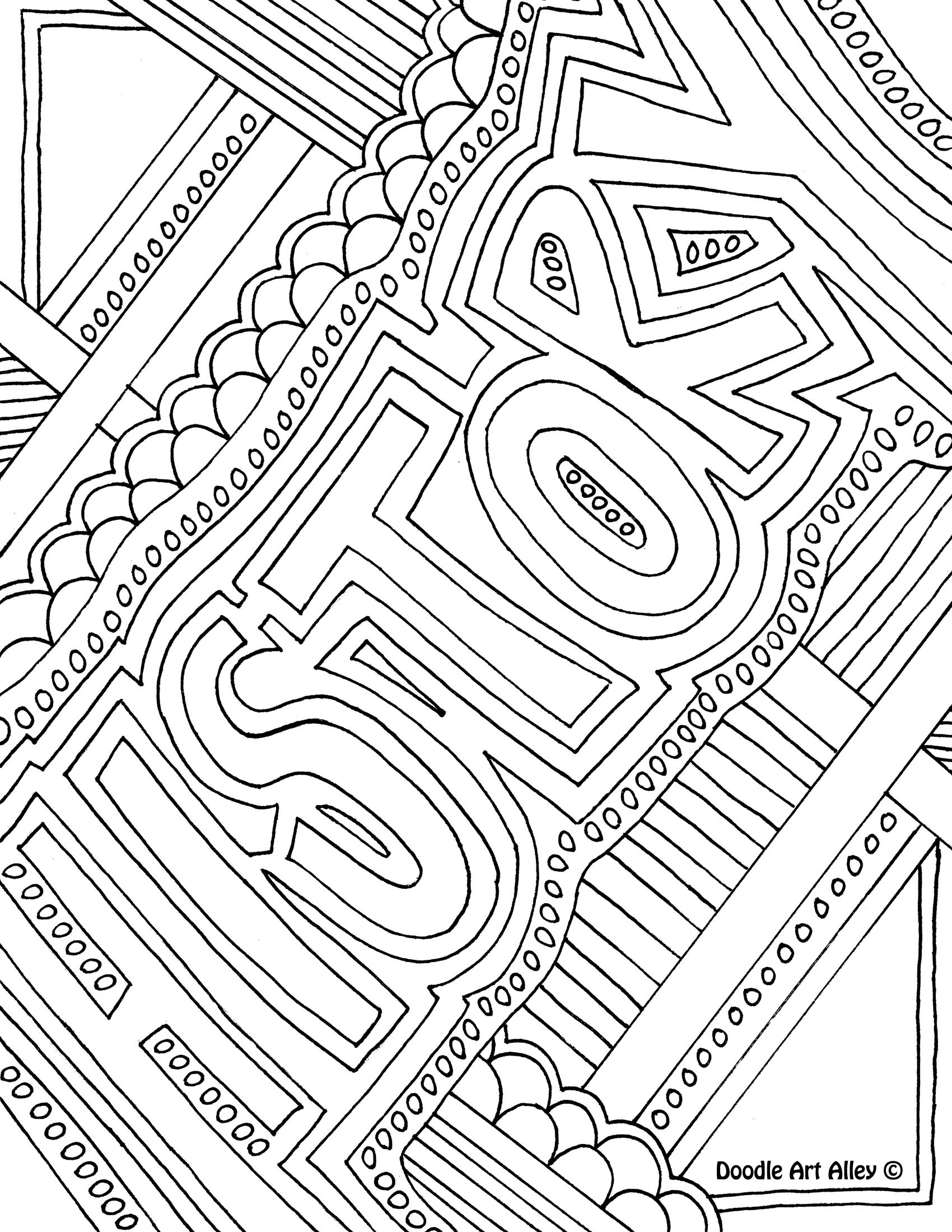 history coloring pages -