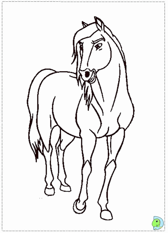 Holy Spirit Coloring Page - Spirit Coloring Page Coloring Home