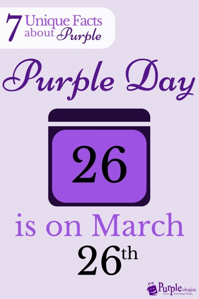 how many pages is the color purple - exciting image collection of number of pages in the color purple suitable for your children