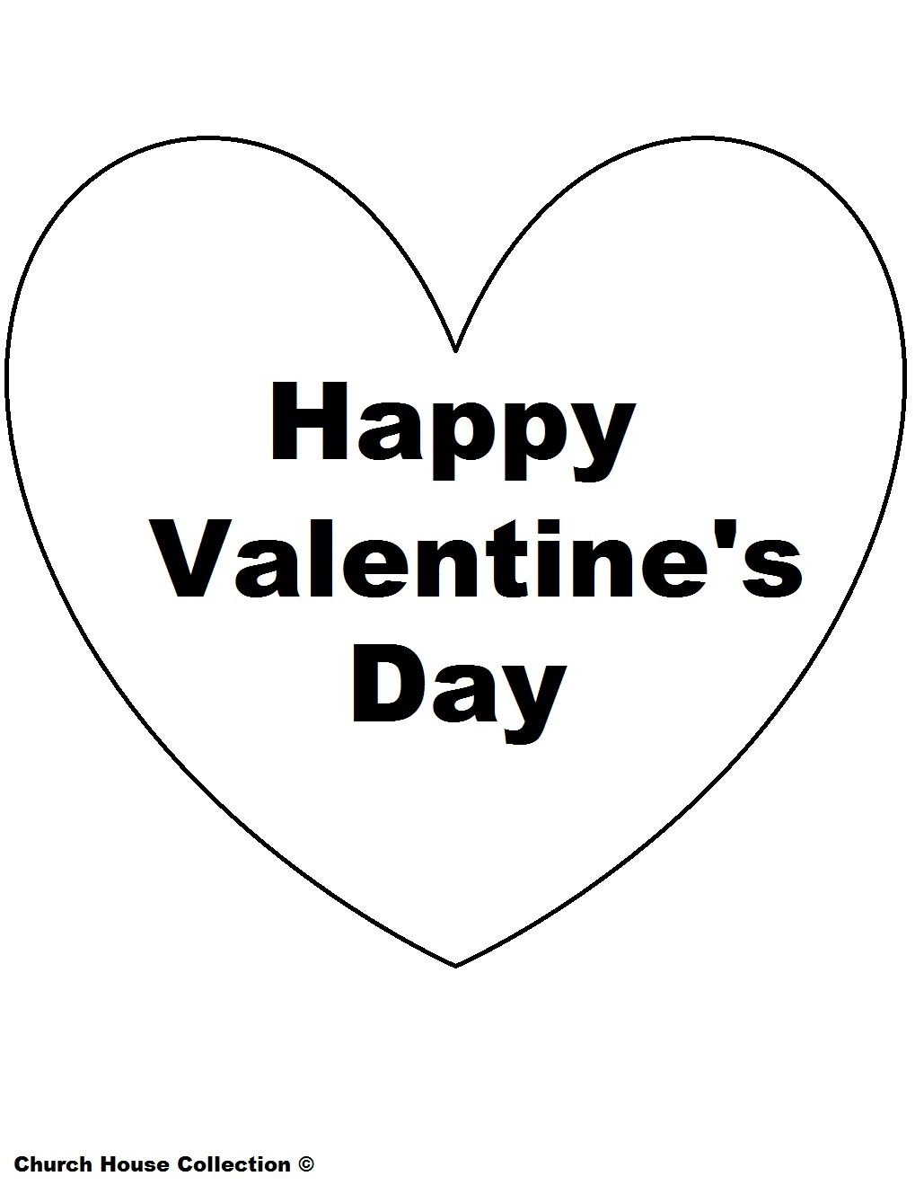 how to make coloring pages - happy valentine coloring pages kids make a photo gallery happy valentines day coloring pages