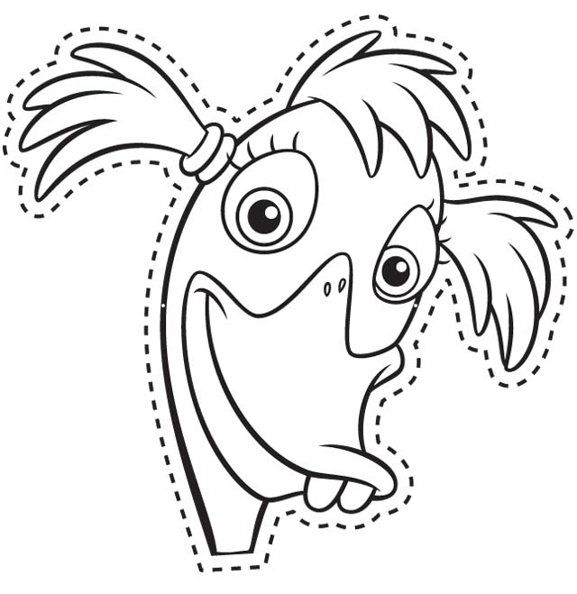how to make coloring pages - 06