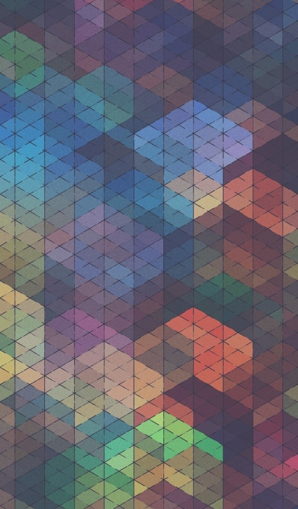html page background color - multicolor patterns by simon c page galaxy tab 2 wallpapers 600x1024 1