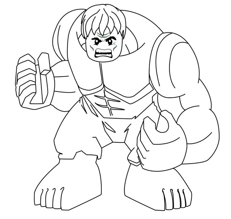 hulkbuster coloring pages - hulkbuster coloring pages printable sketch templates