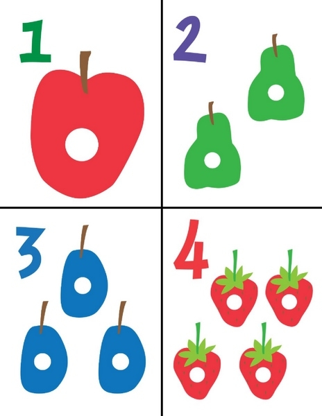 hungry caterpillar coloring page - the very hungry caterpillar theme activities