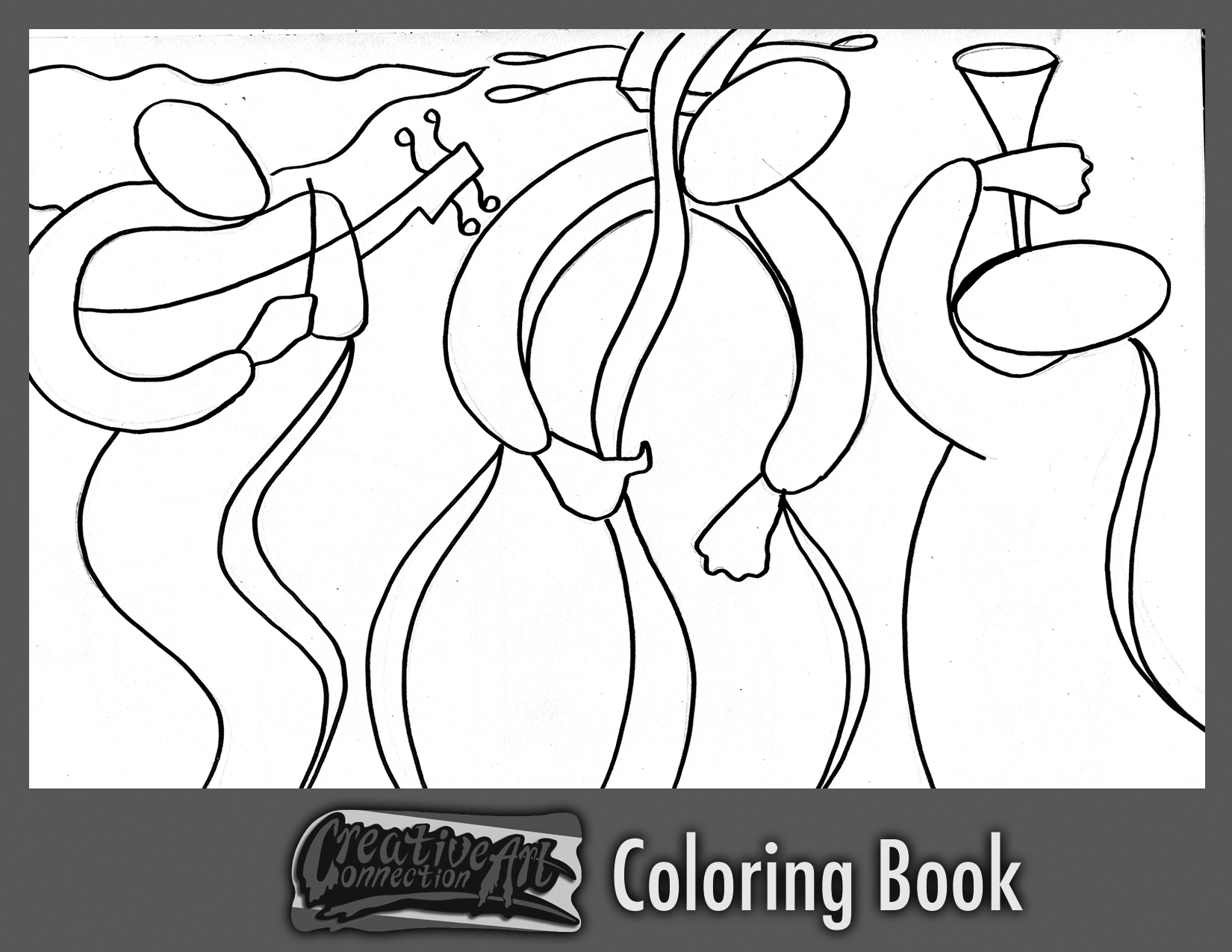 hurricane coloring pages - atlanta hurricane coloring pages sketch templates