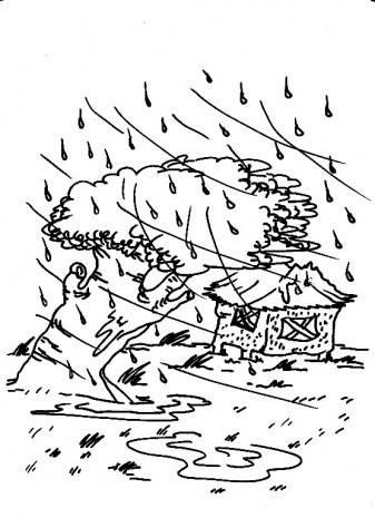 23 Hurricane Coloring Pages Pictures Free Coloring Pages Part 3