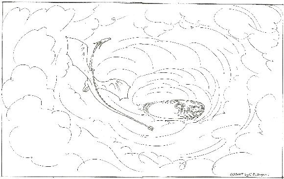 hurricane coloring pages - q=hurricane