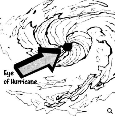 hurricane coloring pages - hurricane coloring activity sketch templates