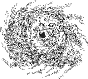 hurricane coloring pages - indextml