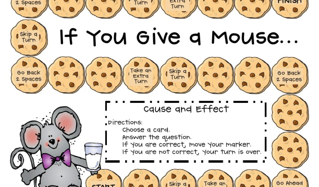 if you give a mouse a cookie coloring pages - 2017 coloring if you give a mouse a cookie coloring pages on if you give a mouse a cookie coloring pages coloring sheets 3 6020