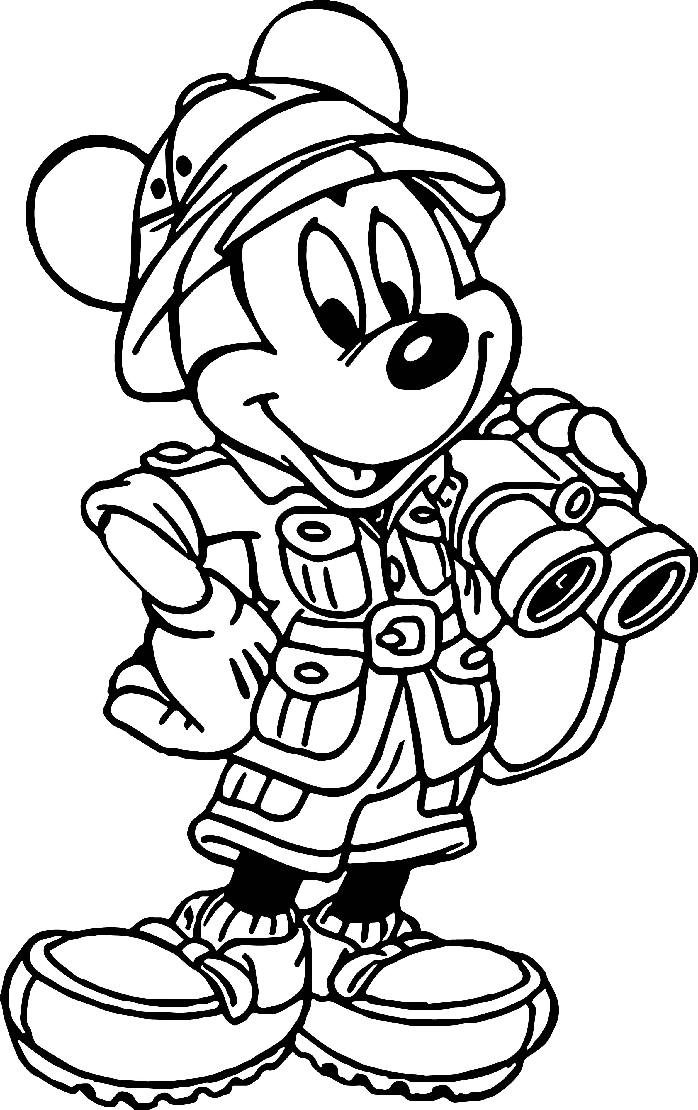 if you give a mouse a cookie coloring pages - if you give a mouse a cookie coloring pages sketch templates