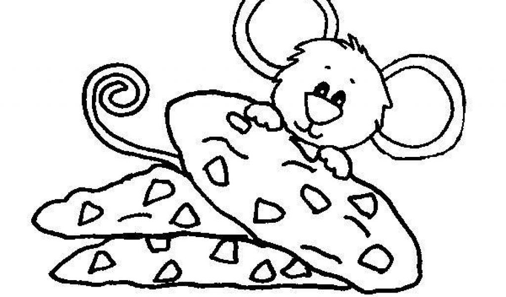 if you give a mouse a cookie coloring pages - simple coloring if you give a mouse a cookie coloring pages about if you give a mouse a cookie coloring page page 1