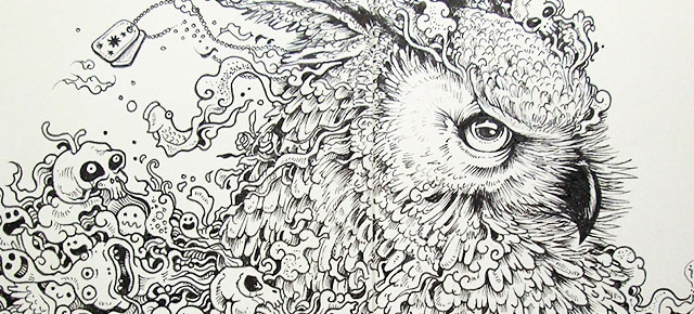 24 Imagimorphia Coloring Pages Compilation | FREE COLORING PAGES ...
