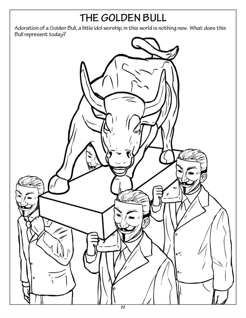 inappropriate coloring pages for adults - ment page 1
