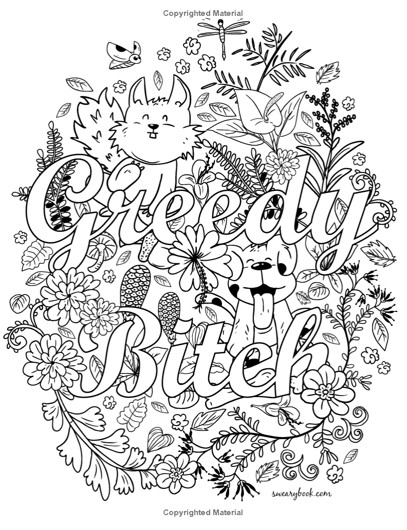 inappropriate coloring pages for adults - inappropriate coloring pages for adults sketch templates