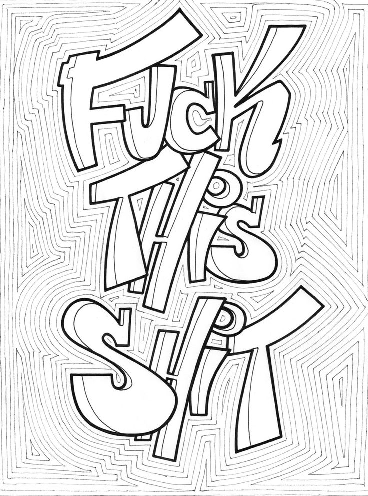 inappropriate coloring pages for adults - really inappropriate coloring pages for adults sketch templates