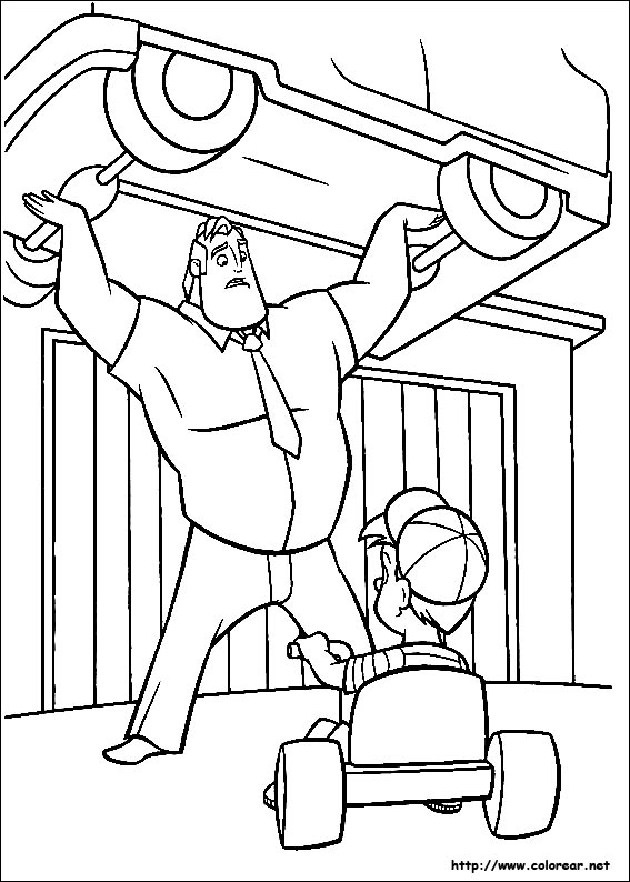 25 Incredible Hulk Coloring Pages Compilation Free Coloring Pages