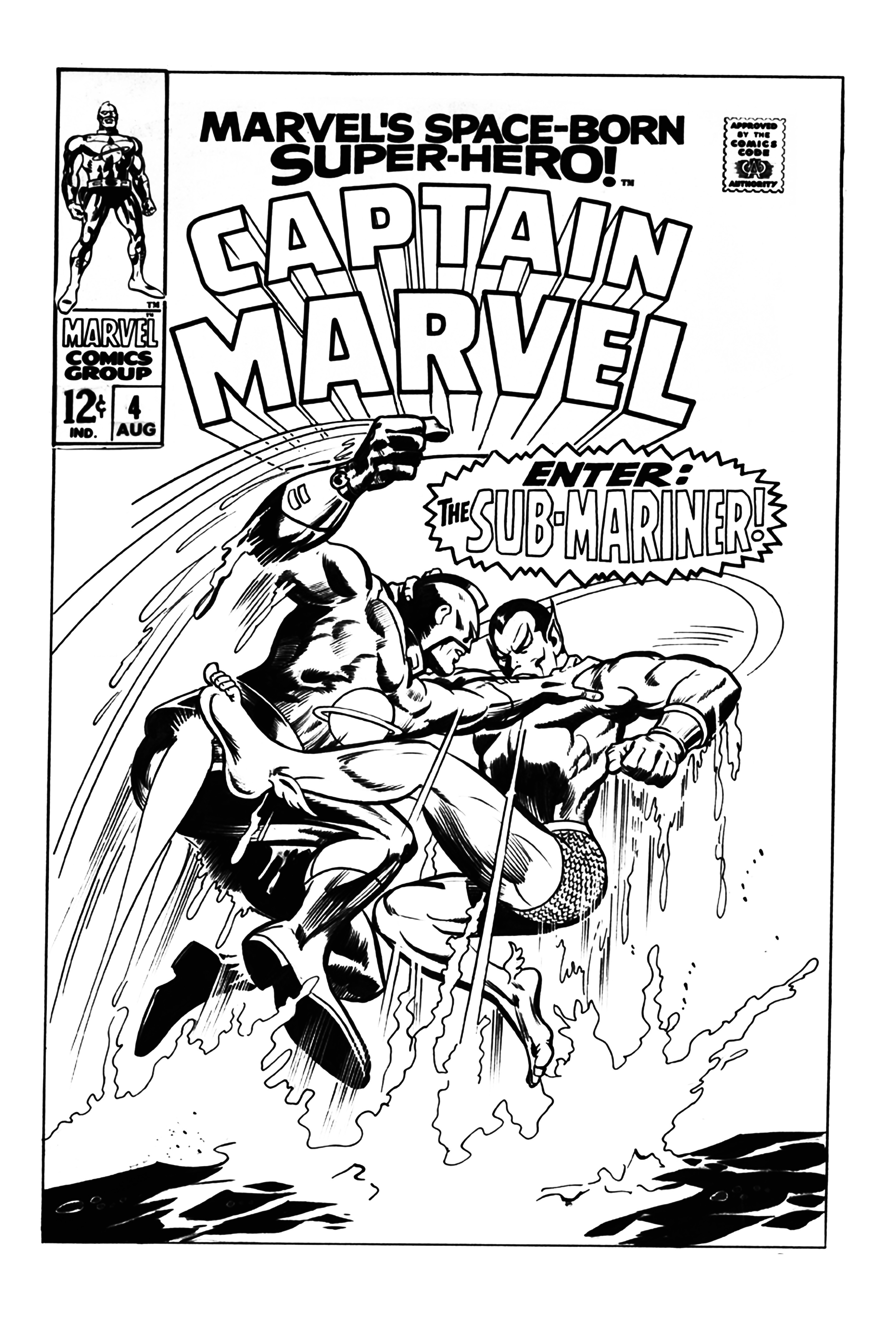 incredible hulk coloring pages - marvel lunivers des ics a colorier