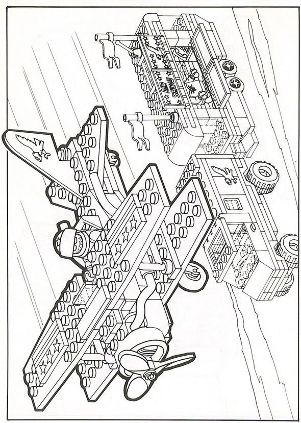 indiana jones coloring pages - 399