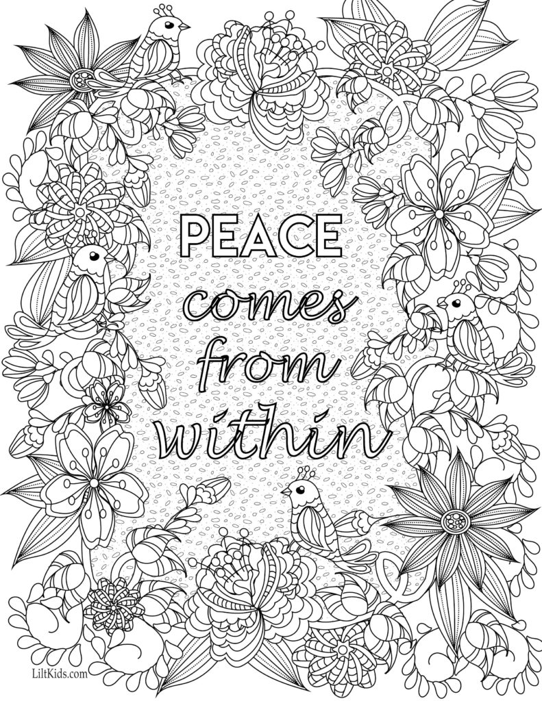 inspirational adult coloring pages - lilt kids coloring books free adult coloring book pages inspirational coloring book piccadilly inspirational bollywood coloring book