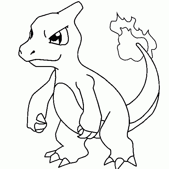 iron man coloring pages - charmeleon pokemon coloring pages coloring pages for kids kids coloring pages 1 printable coloring pages