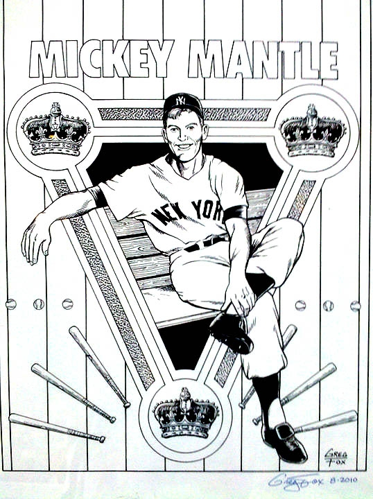 jackie robinson coloring page - coloring pages of jackie robinson