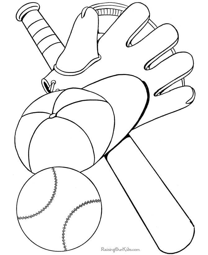 jackie robinson coloring page - jackie robinson coloring page
