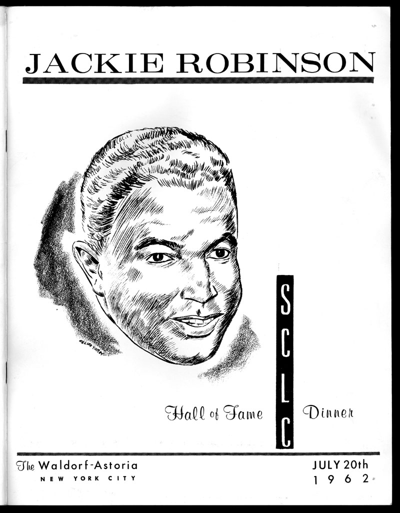 jackie robinson coloring page - s=jackie roinson