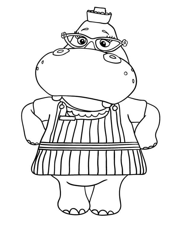 vayeitzei coloring pages - photo#17