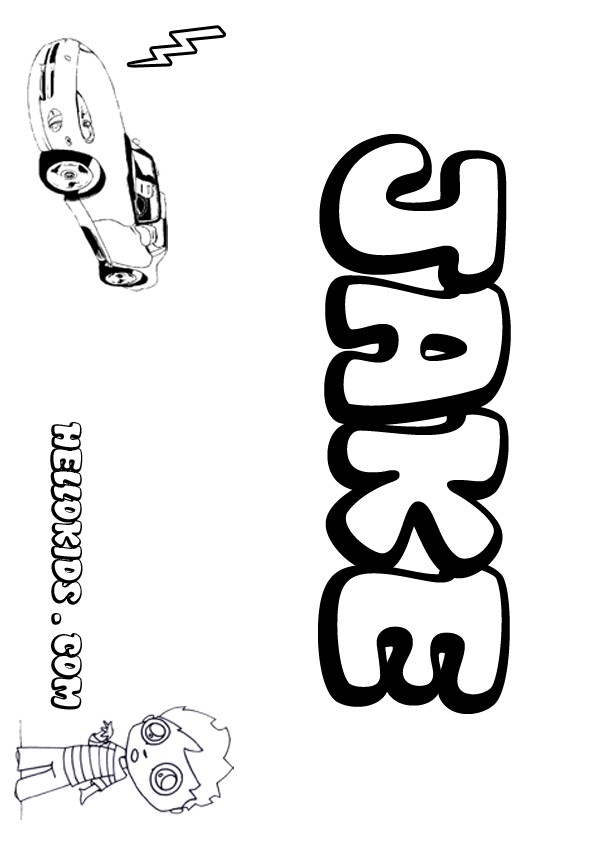 jake paul coloring pages - jake paul coloring page sketch templates