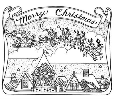 jan brett coloring pages -