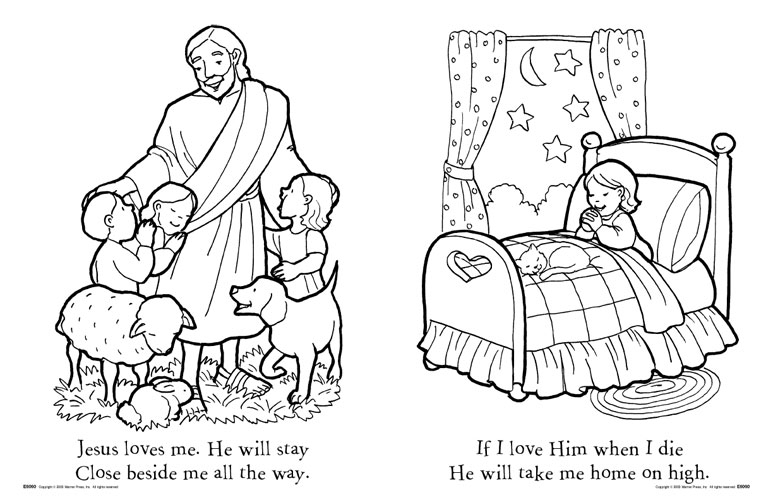 jesus and the children coloring page - free coloring page jesus loves the little children coloring pages new at jesus loves the little children coloring page coloring pages kids