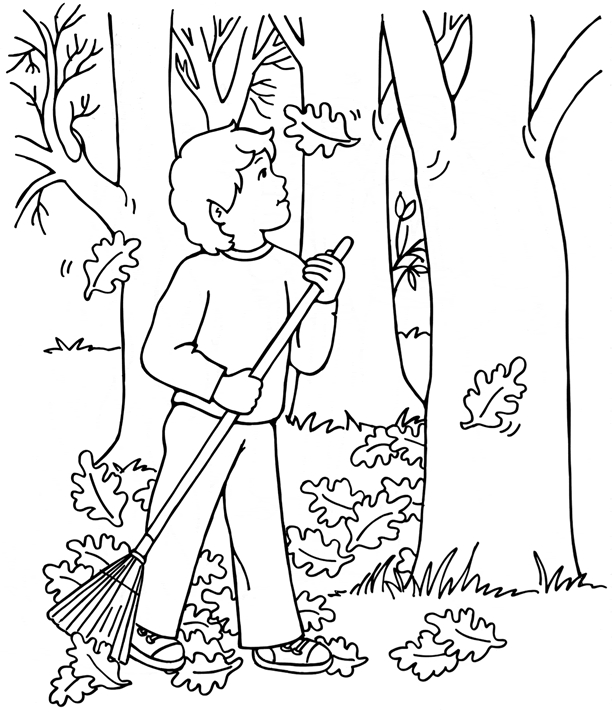 23 Jesus Easter Coloring Pages Pictures | FREE COLORING PAGES