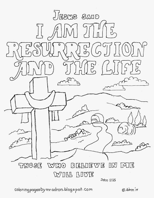 jesus is the light of the world coloring page - jesus is light of world coloring page