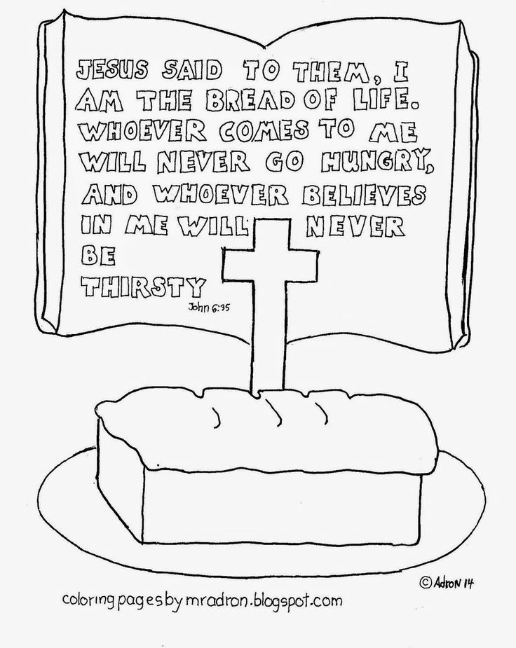 jesus is the light of the world coloring page - jesus is the light of the world coloring pages