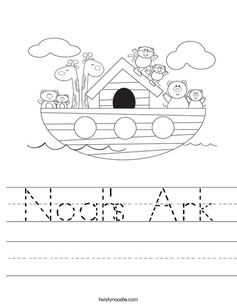 28 Jesus Loves Me Coloring Page Selection Free Coloring Pages Part 3