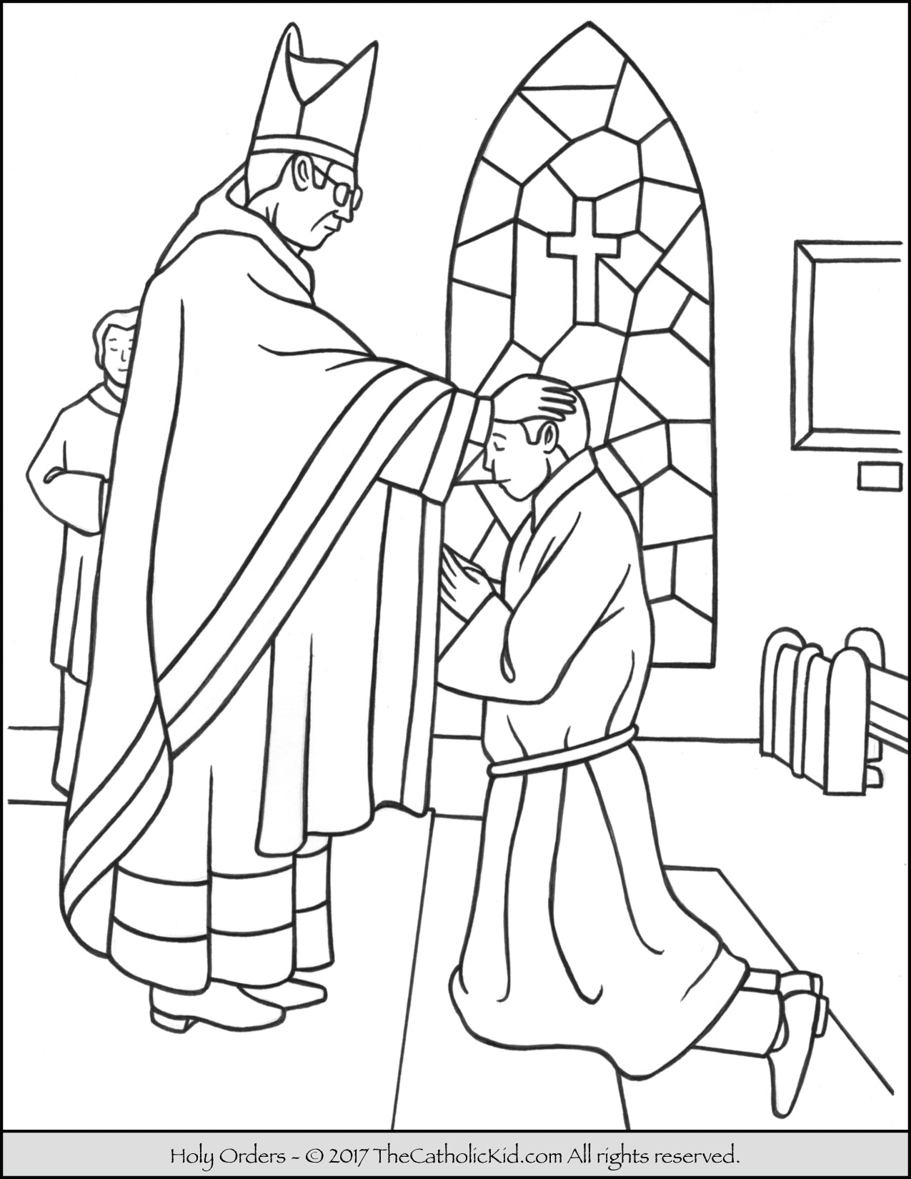 24 Jesus On the Cross Coloring Pages Printable | FREE COLORING PAGES ...