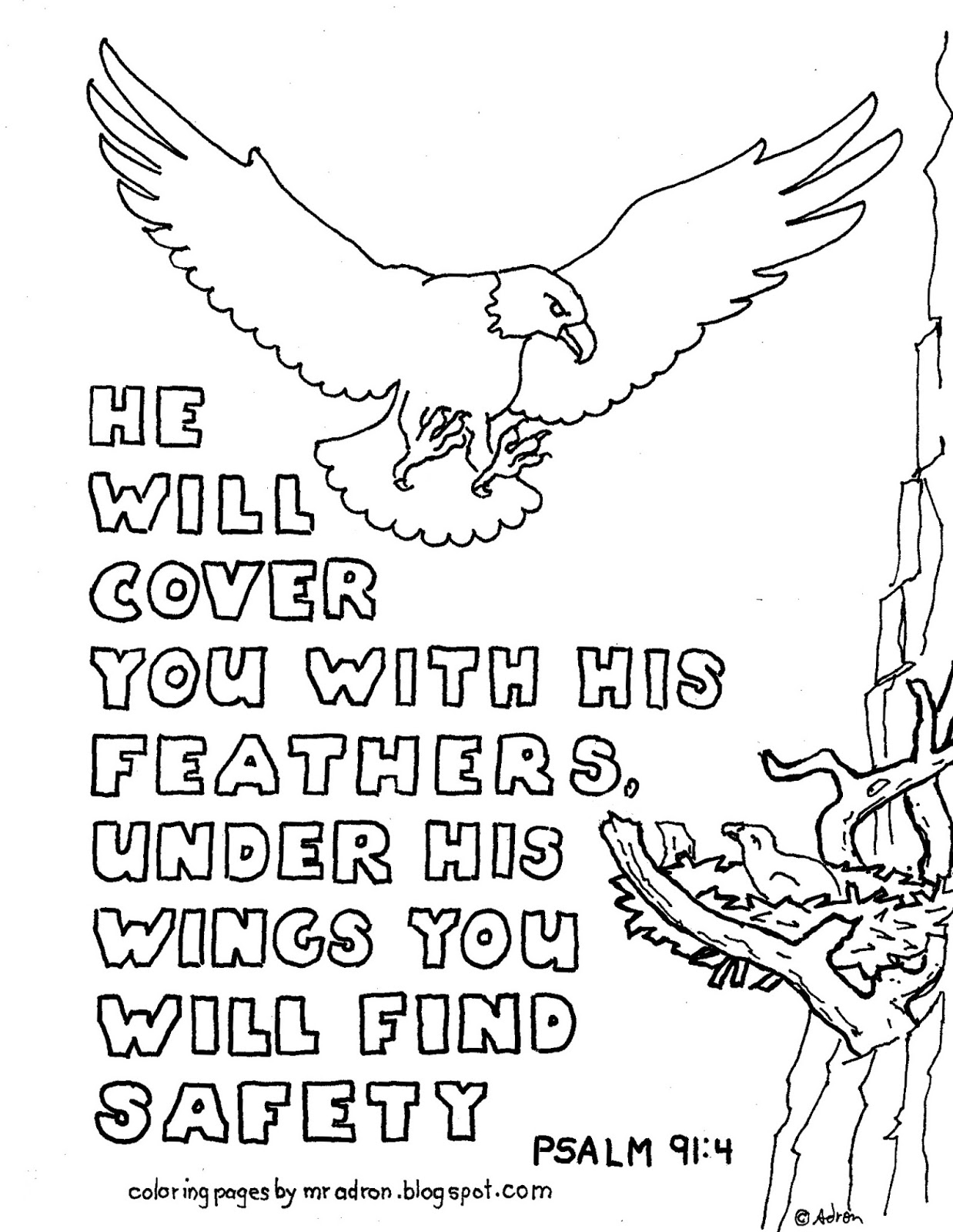 25 Jesus The Good Shepherd Coloring Pages Printable Free Coloring