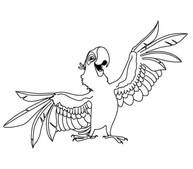 21 Jewel Coloring Pages Collections | FREE COLORING PAGES
