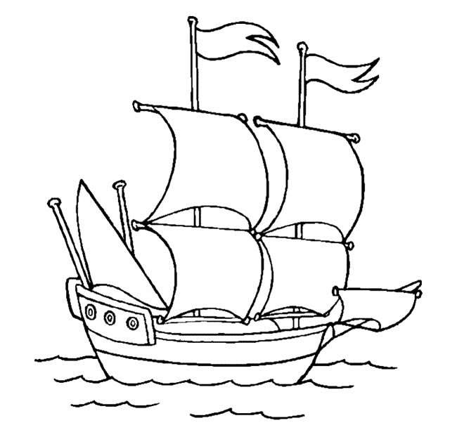jonah coloring pages -