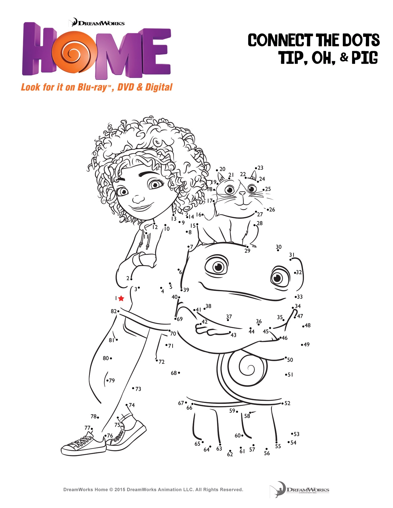 jonah coloring pages - home movie giveaway home movie activities homeroadtrip