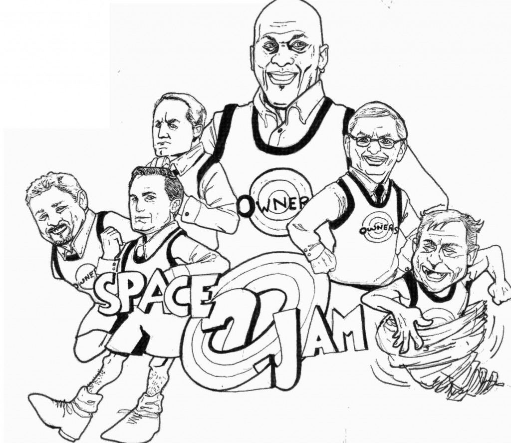 jordan coloring pages - on online jordan coloring book