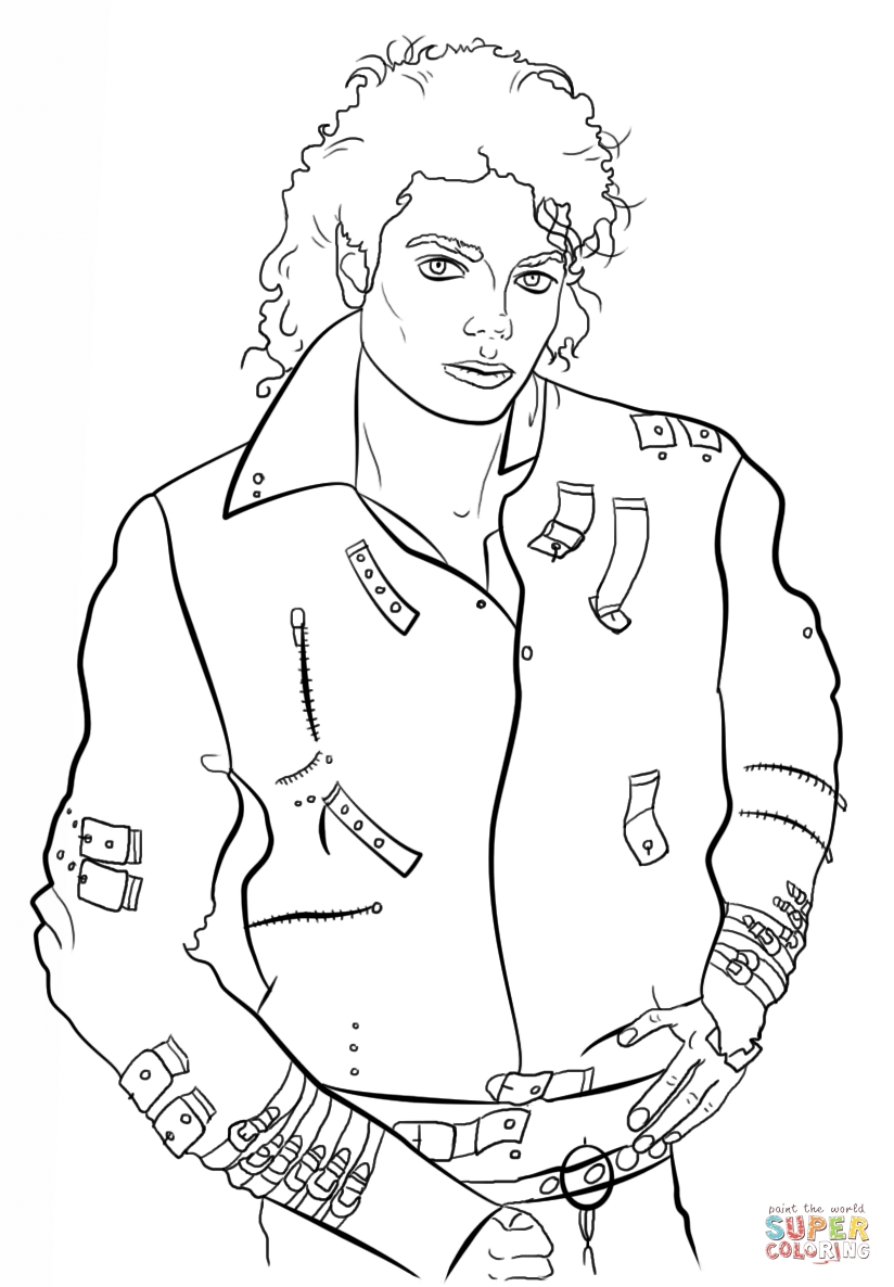 jordan coloring pages - michael jordan coloring pages free
