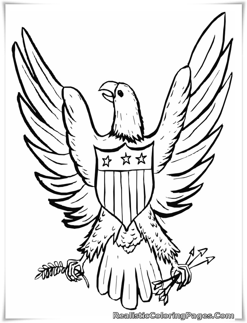 july coloring pages - free printable 4th july coloring pages