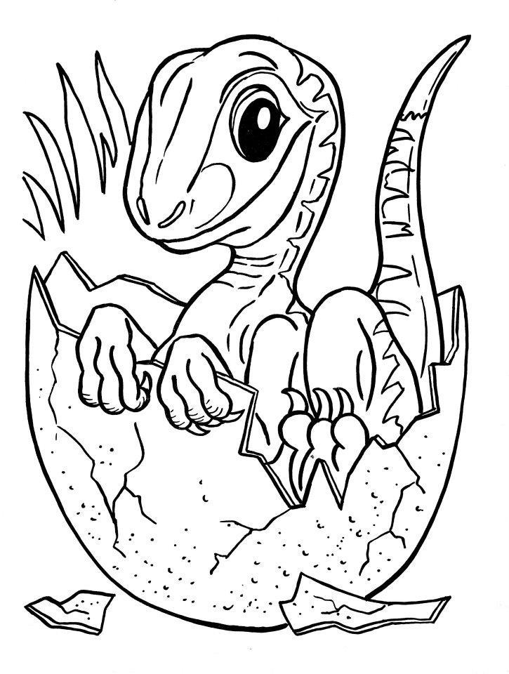 24 Jurassic Park Coloring Pages Images Free Coloring Pages Part 2