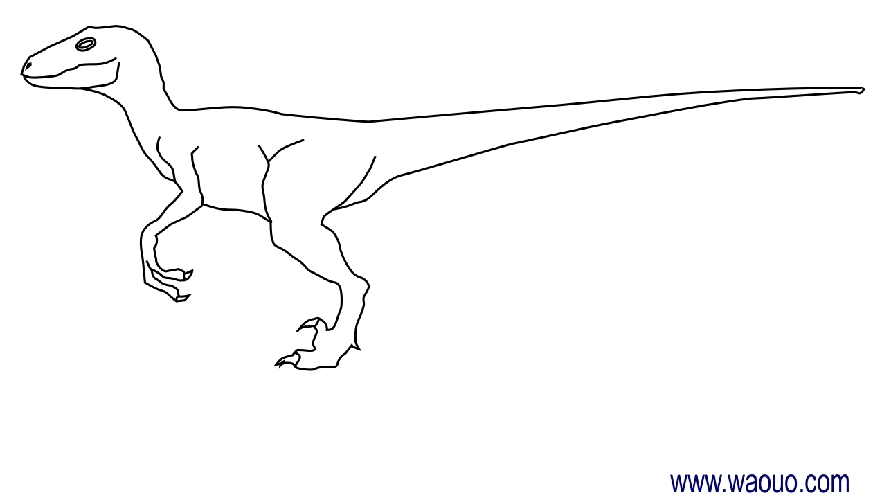 25 Jurassic World Coloring Pages Collections Free Coloring Pages