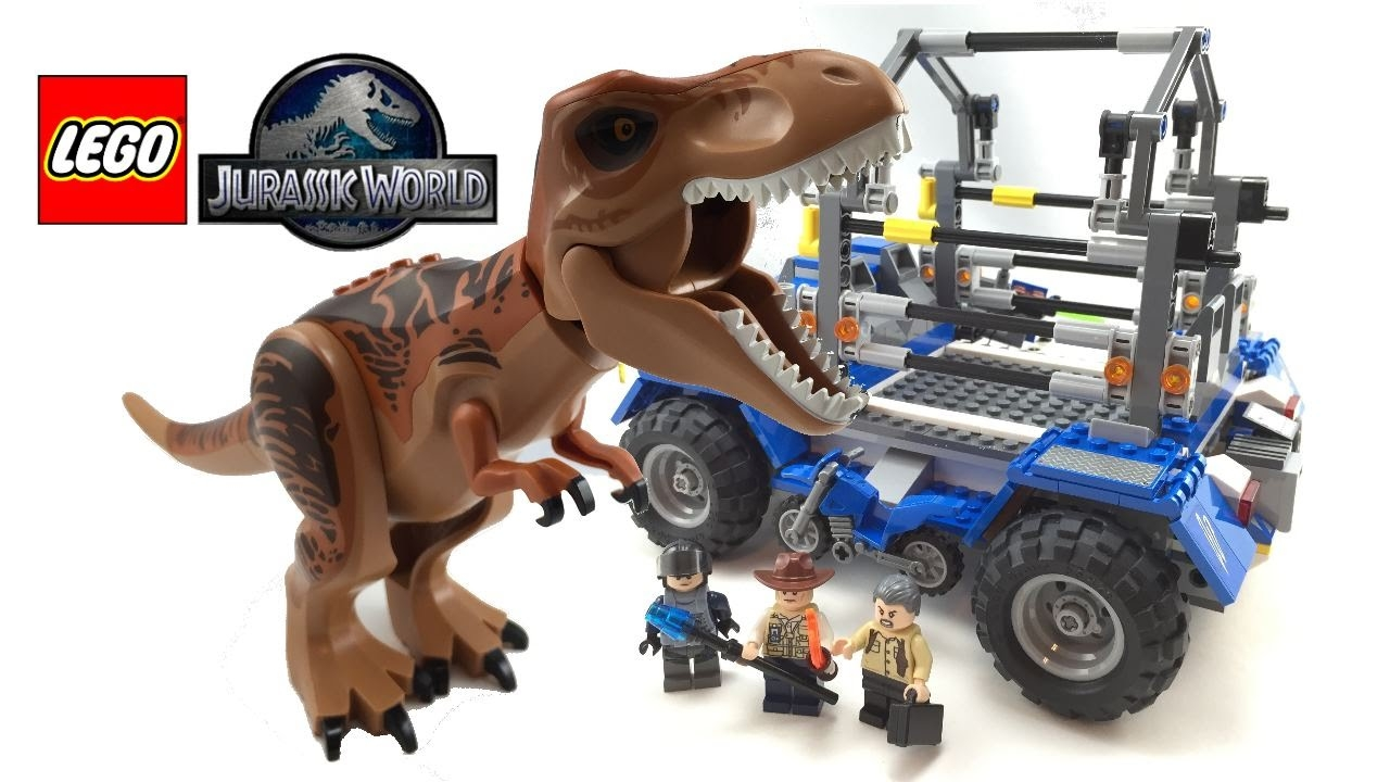 Jurassic World Coloring Pages Online New Superb Lego With Park Inspirationa