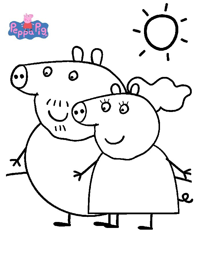 k coloring pages - 185
